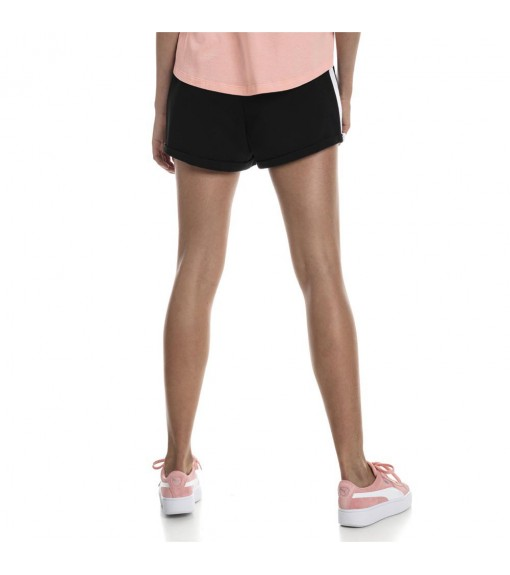 Puma Modern Shorts   Shorts   scorer.es