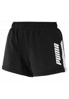Pantalón Corto Puma Modern Shorts