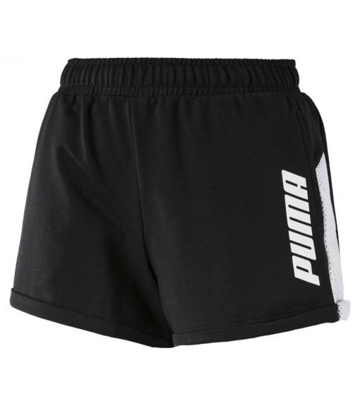 Puma Modern Shorts | Shorts | scorer.es