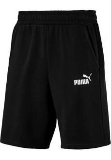 Pantalón Corto Puma Amplifield Shorts 9 | scorer.es