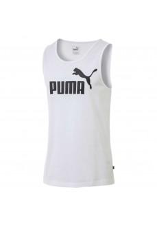 Camisa Puma Ess Tank