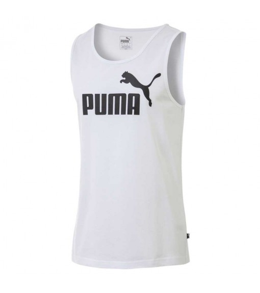 Camisa Puma Ess Tank | scorer.es