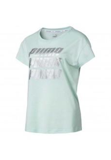 Camisa Puma Moderm Sports Graphic Tee