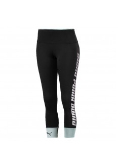 Legging Puma Sports Foldup 854243-51
