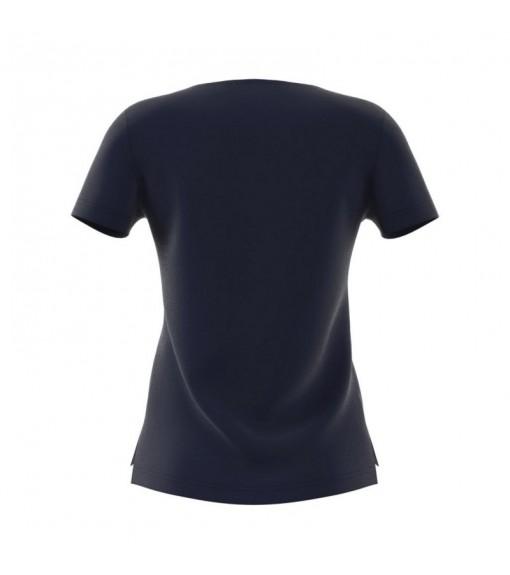 Camiseta Adidas Linear Tee II   scorer.es