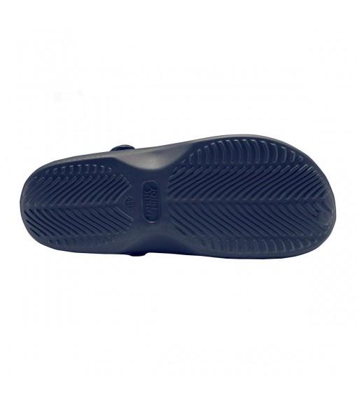 J.Smith Flip-Flops 19V Navy Blue | Sandals/slippers | scorer.es