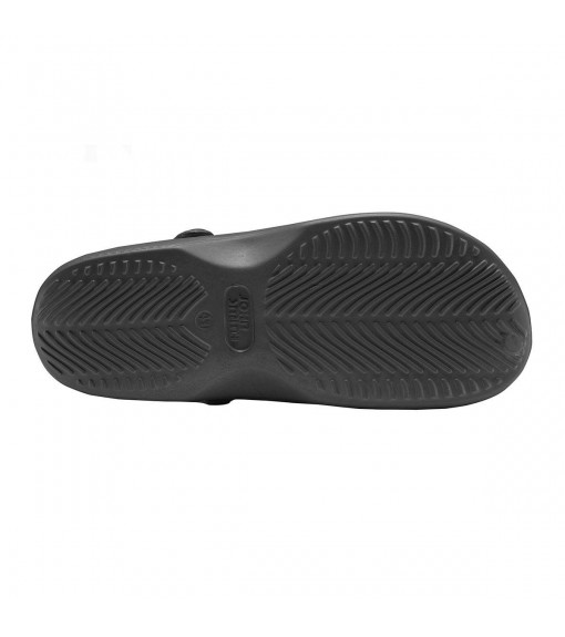 J.Smith Flip-Flops 19V Black | Sandals/slippers | scorer.es