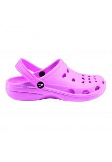 J.Smith Flip-Flops W 19V Pink | Sandals/slippers | scorer.es