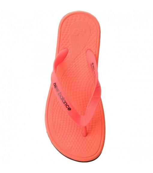Sandalia New Balance Dedo Pro Thong
