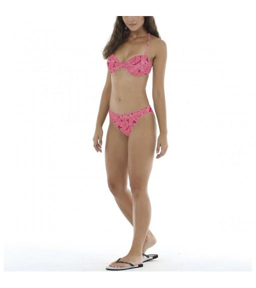Bikini J.Smith Menu 055 | scorer.es