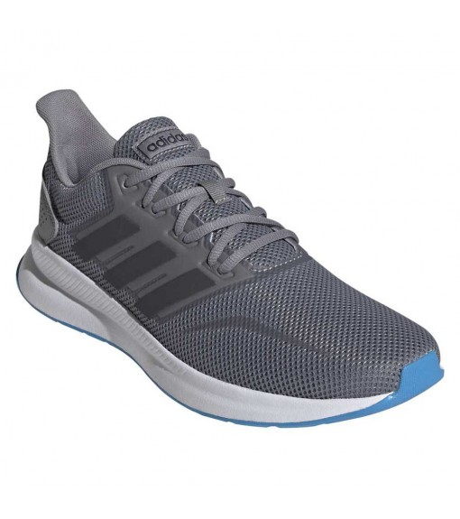 Adidas Trainers Runfal with F36208 | Running shoes | scorer.es