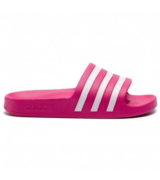 Adidas Slides Adilette Aqua | Sandals/slippers | scorer.es