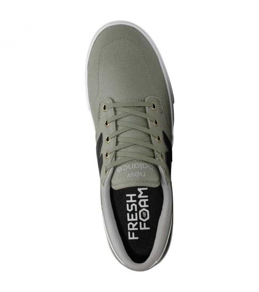Zapatilla New Balance Footwear   scorer.es