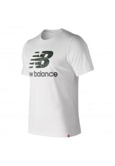 Camiseta New Balance Esse St Logo MT91546 WM | scorer.es