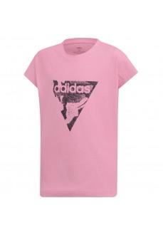 Adidas T-Shirt Essentials Tee