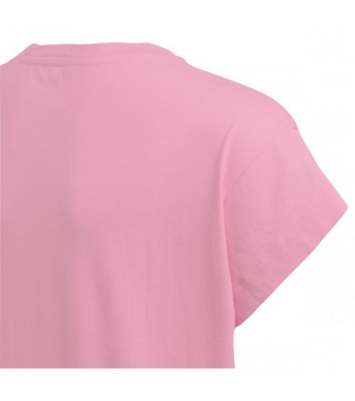 Adidas T-Shirt Essentials Tee   Short sleeve T-shirts   scorer.es