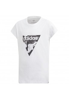 Camiseta Adidas Essentials Tee