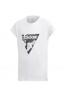 Camiseta Adidas Essentials Tee | scorer.es