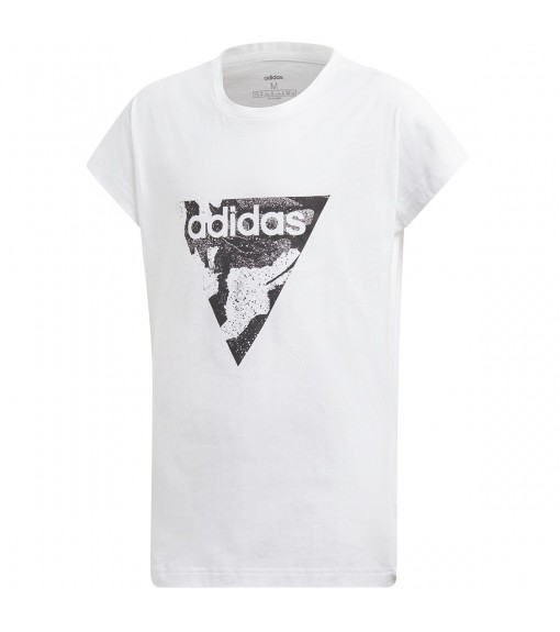 Adidas T-Shirt Essentials Tee | Short Sleeve | scorer.es