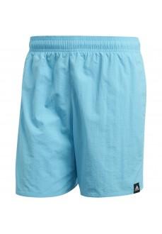 Bañador Adidas Solid