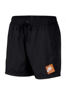 Pantalón Corto Nike Nsw Jdi Mvn Flow
