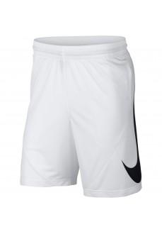 Pantalón Corto Nike HBR de Baloncesto