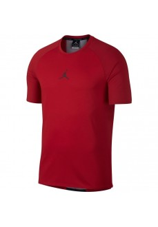 Camiseta Nike Jordan M J 23Alpha