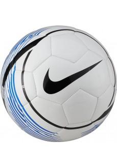 Nike Football Ball Phantom Venom SC3933-100