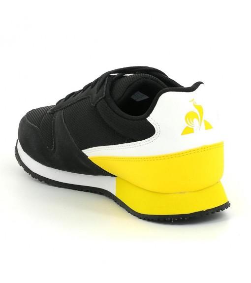 Le Coq Sportif Trainers Alpha II Gs Spo | Low shoes | scorer.es