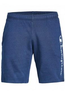 Champion Shorts Indi 213273 BV501
