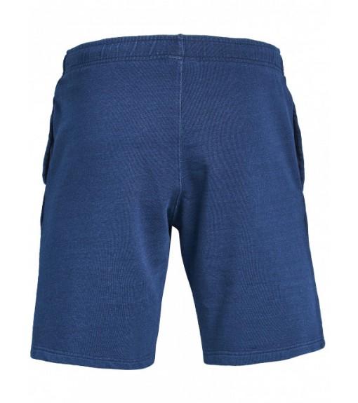 Champion Shorts Indi 213273 BV501 | Shorts | scorer.es