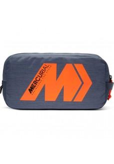 Multiuso Nike Academy BA5789-490