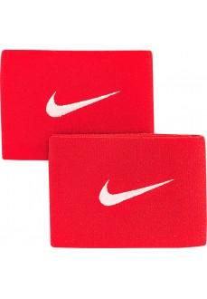 Accesorio Futbol Nike Guard Stay-II | scorer.es