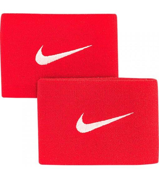 Nike Football Accessory Guard Stay-II SE0047-610   Football accessories   scorer.es