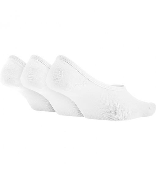 Nike Socks Lightweight (3 pairs) | Socks | scorer.es