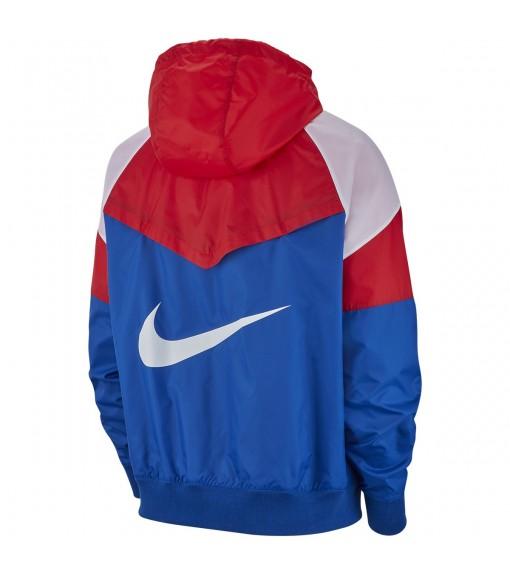 Sudadera Nike Sportswear Windrunner | scorer.es