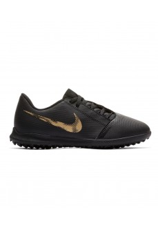 Nike Football Trainers Jr Phantom Venom Club TF