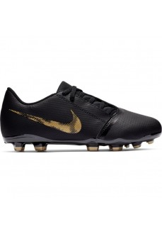 Zapatilla Nike Fútbol Jr Phantom Venom Club FG
