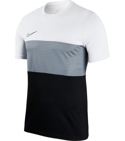 Camiseta Nike M N Dry Academy Top SS Gx AJ9998-102 | scorer.es