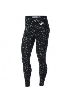 Leggings Nike Sportswear Leg-A-See Swoo AR3120-010