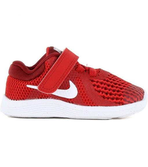 Nike Trainers Revolution 4 (TDV) | Low shoes | scorer.es