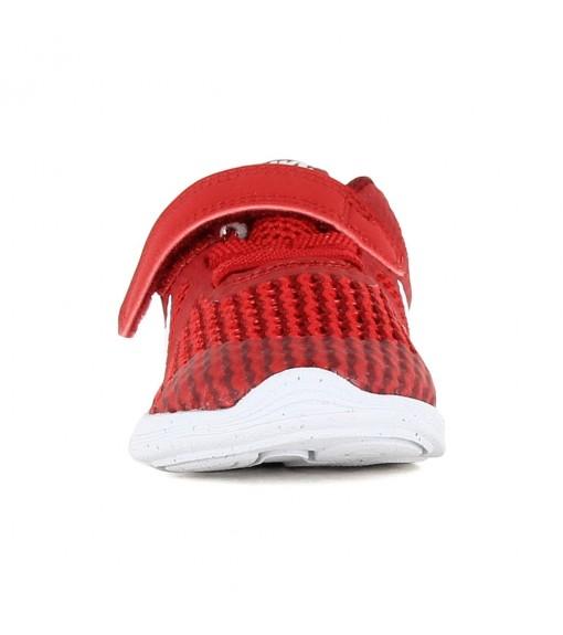 Zapatilla Nike Revolution 4 (TDV)   scorer.es