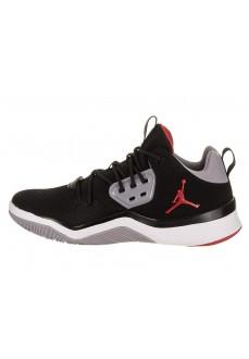 Zapatilla Nike Jordan Dna AO1539-001