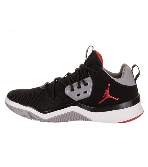 Zapatilla Nike Jordan Dna AO1539-001   scorer.es