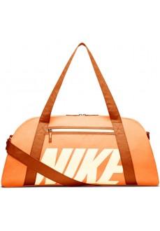 Bolsa Nike Gym Club BA5490-882