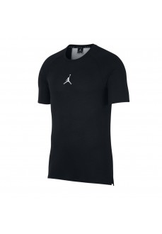 Camiseta Nike Jordan Drif-Fit 23Alpha S/S Top