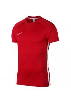 Camiseta Nike Dry Academy Top SS