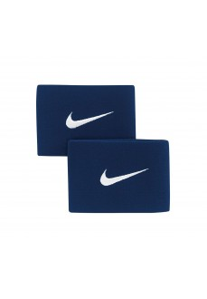 Accesorio Futbol Nike Guard Stay-II