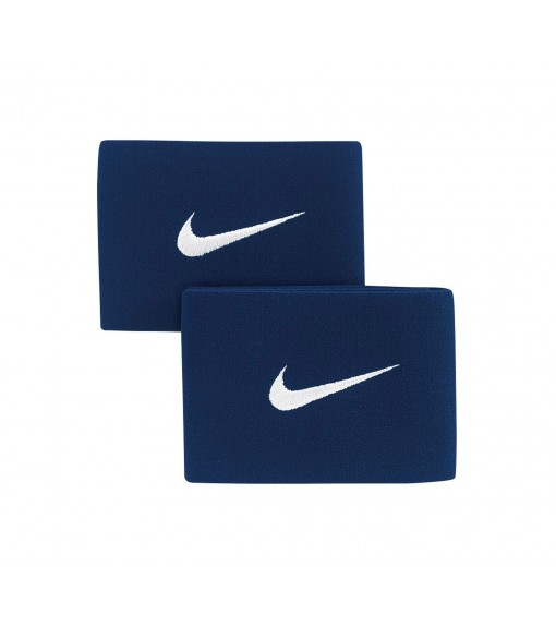Nike Football Accessory Guard Stay-II | Football accessories | scorer.es