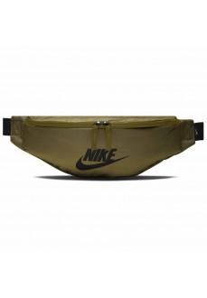 Riñonera Nike Heritage Hip BA5750-368